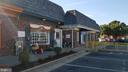 Nearby Retail and Bank - 5216 OLD MILL RD, ALEXANDRIA