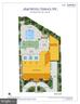 Site Plan - 2848 MCGILL TER NW, WASHINGTON