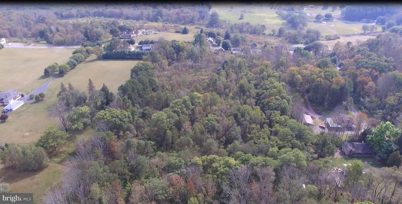Land für Verkauf beim Barnesville, Pennsylvanien 18214 Vereinigte Staaten