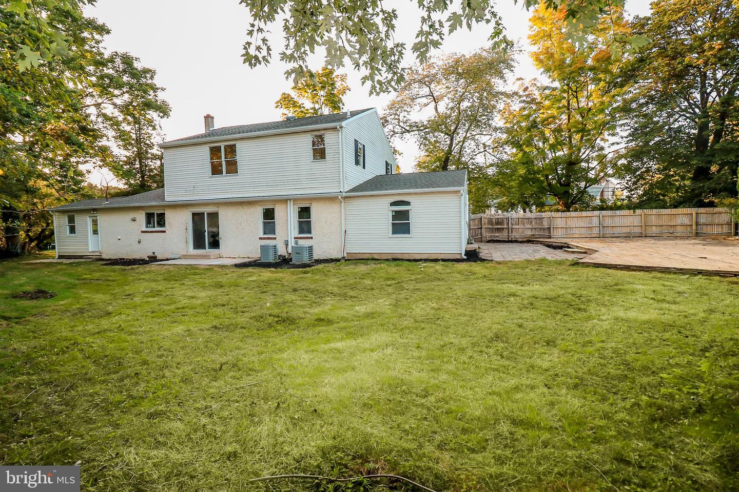 Additional photo for property listing at  Swarthmore, Pennsylvanien 19081 Vereinigte Staaten