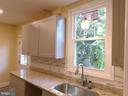 Kitchen - 2800 N PERSHING DR, ARLINGTON