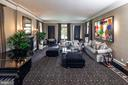Incredible space for grand or intimate scale - 733 N SPRING MILL RD, VILLANOVA