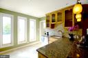 - 306 G ST SE, WASHINGTON
