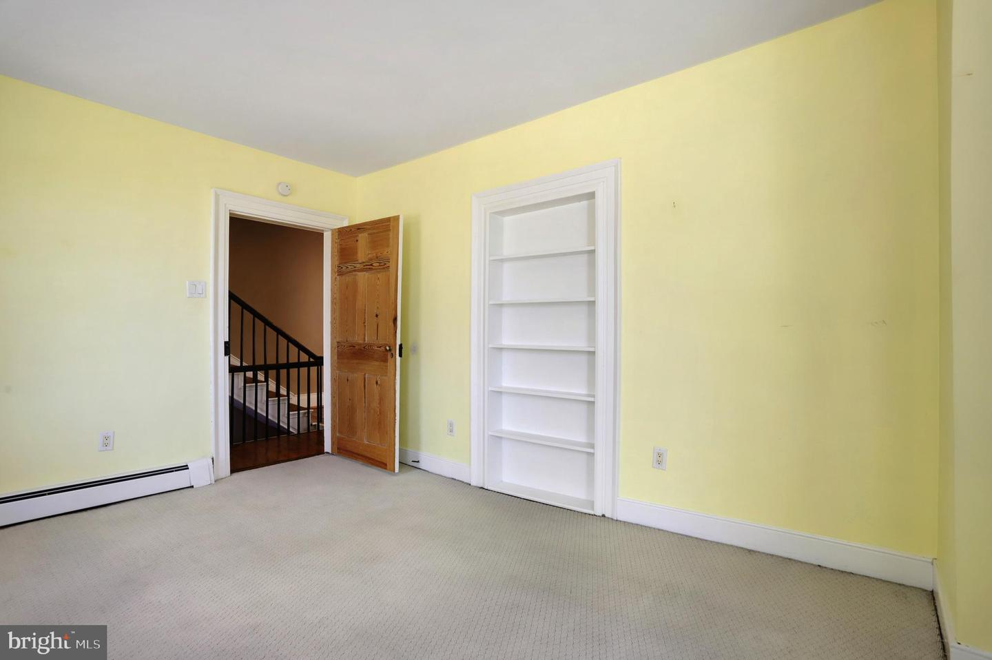 Additional photo for property listing at  Clear Spring, Мэриленд 21722 Соединенные Штаты