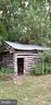 Log Cabin Play Structure on Property - 22450 PERIMETER RD, BOWLING GREEN