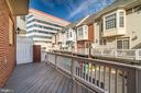 - 5326 43RD ST NW, WASHINGTON