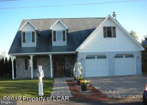 Single Family Homes for Sale at McAdoo, Pennsylvania 18237 United States