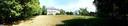 rear yard view 3 - 9355 DEVILBISS BRIDGE RD, WALKERSVILLE