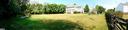Huge rear yard - 9355 DEVILBISS BRIDGE RD, WALKERSVILLE