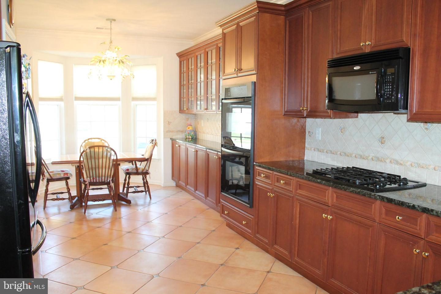Additional photo for property listing at  Hightstown, New Jersey 08520 Vereinigte Staaten