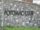 Welcome to Potomac Club - 2229 POTOMAC CLUB PKWY #32, WOODBRIDGE