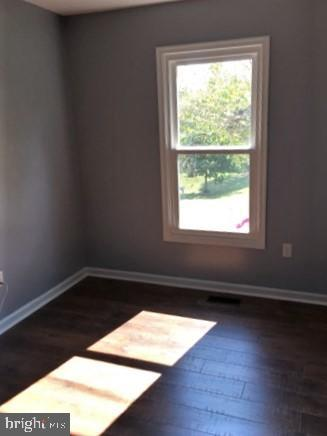 #3 BEDROOM UPPER LEVEL (NEW FLOORING) - 11504 GORDON RD, FREDERICKSBURG