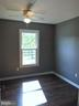 #2 BEDROOM UPPER LEVEL (NEW FLOORING) - 11504 GORDON RD, FREDERICKSBURG