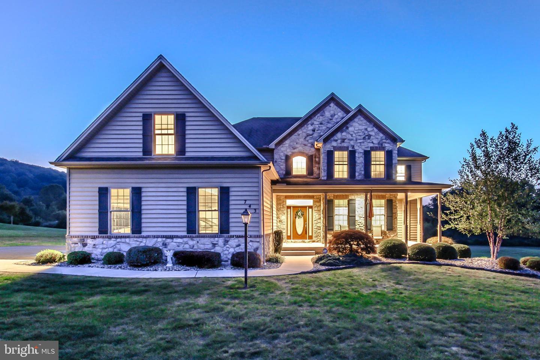 Single Family Homes für Verkauf beim Lewisberry, Pennsylvanien 17339 Vereinigte Staaten