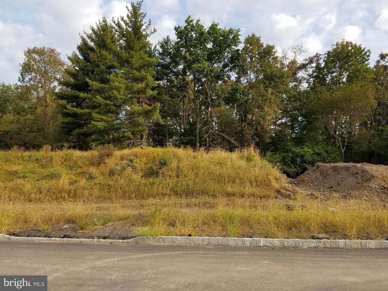 Đất đai vì Bán tại Princeton, New Jersey 08540 Hoa Kỳ