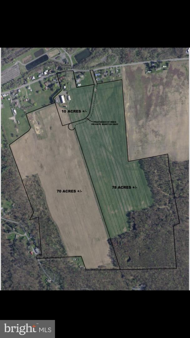Single Family Homes for Sale at Carlisle, Pennsylvania 17015 United States