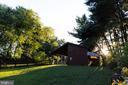Barn - 37831 DEERBROOK LN, PURCELLVILLE