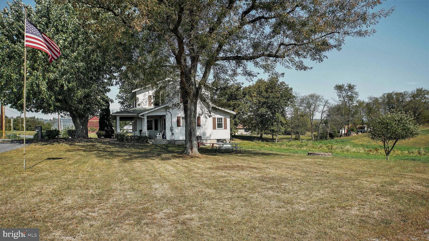 Additional photo for property listing at  Grantville, Pennsylvania 17028 United States