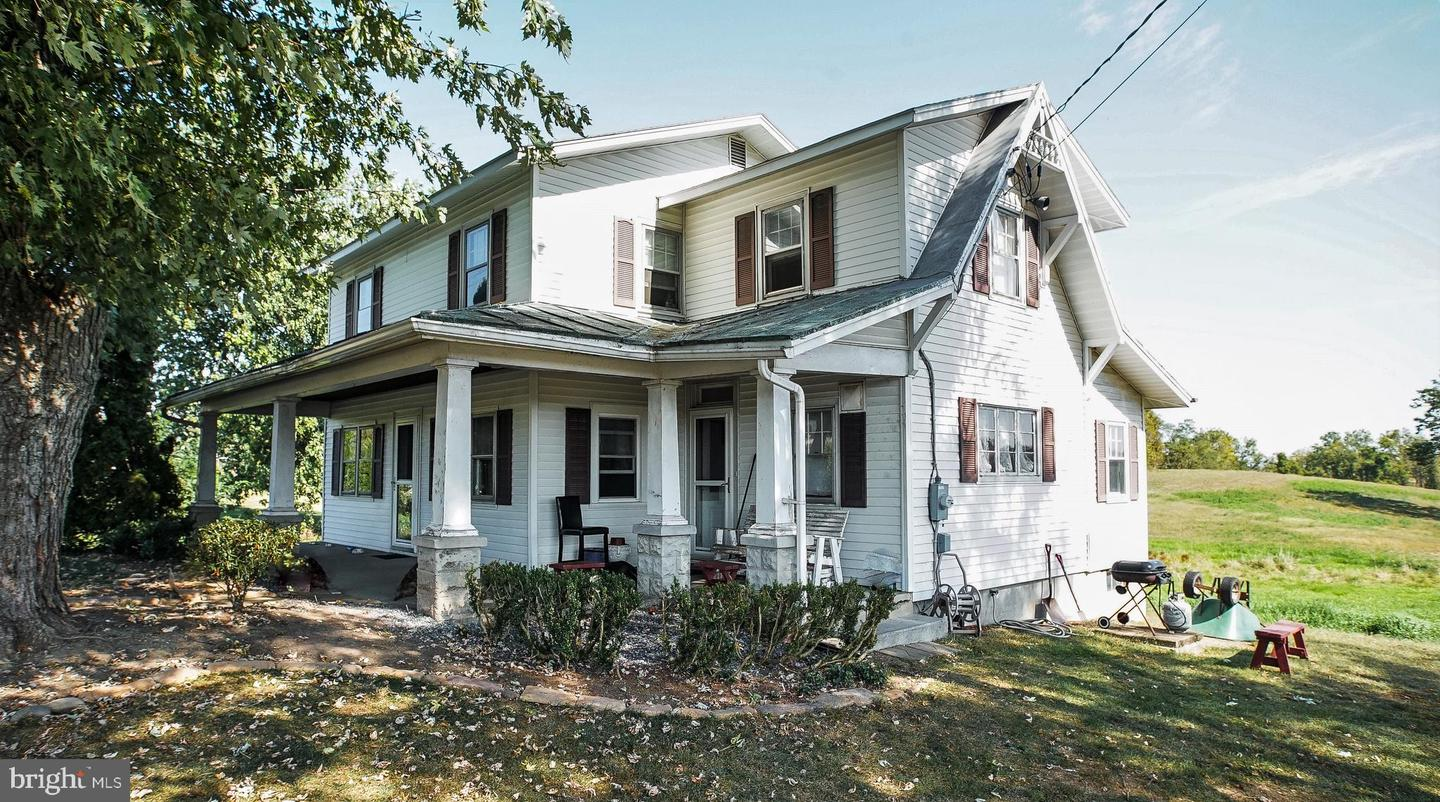 Property for Sale at Grantville, Pennsylvania 17028 United States
