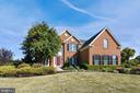 Beautifully maintained home! - 39278 KARLINO CT, HAMILTON