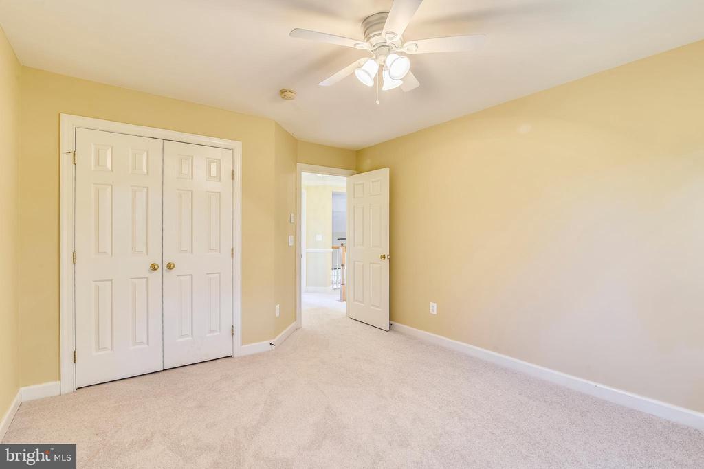 Bedroom#3 - 39278 KARLINO CT, HAMILTON