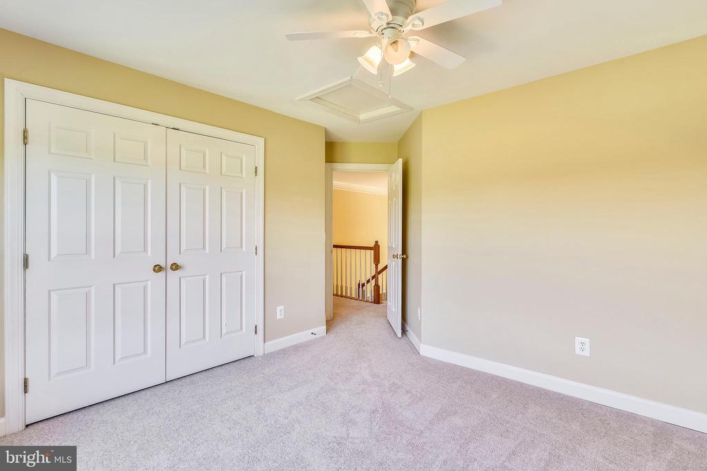 Bedroom #4 - 39278 KARLINO CT, HAMILTON