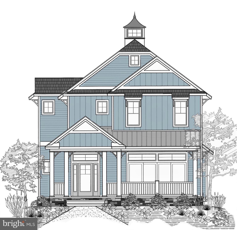 Property per Vendita alle ore Rehoboth Beach, Delaware 19971 Stati Uniti