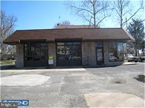 零售 为 销售 在 Magnolia, 新泽西州 08049 美国