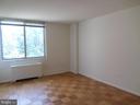 Bedroom - 2939 VAN NESS ST NW #726, WASHINGTON