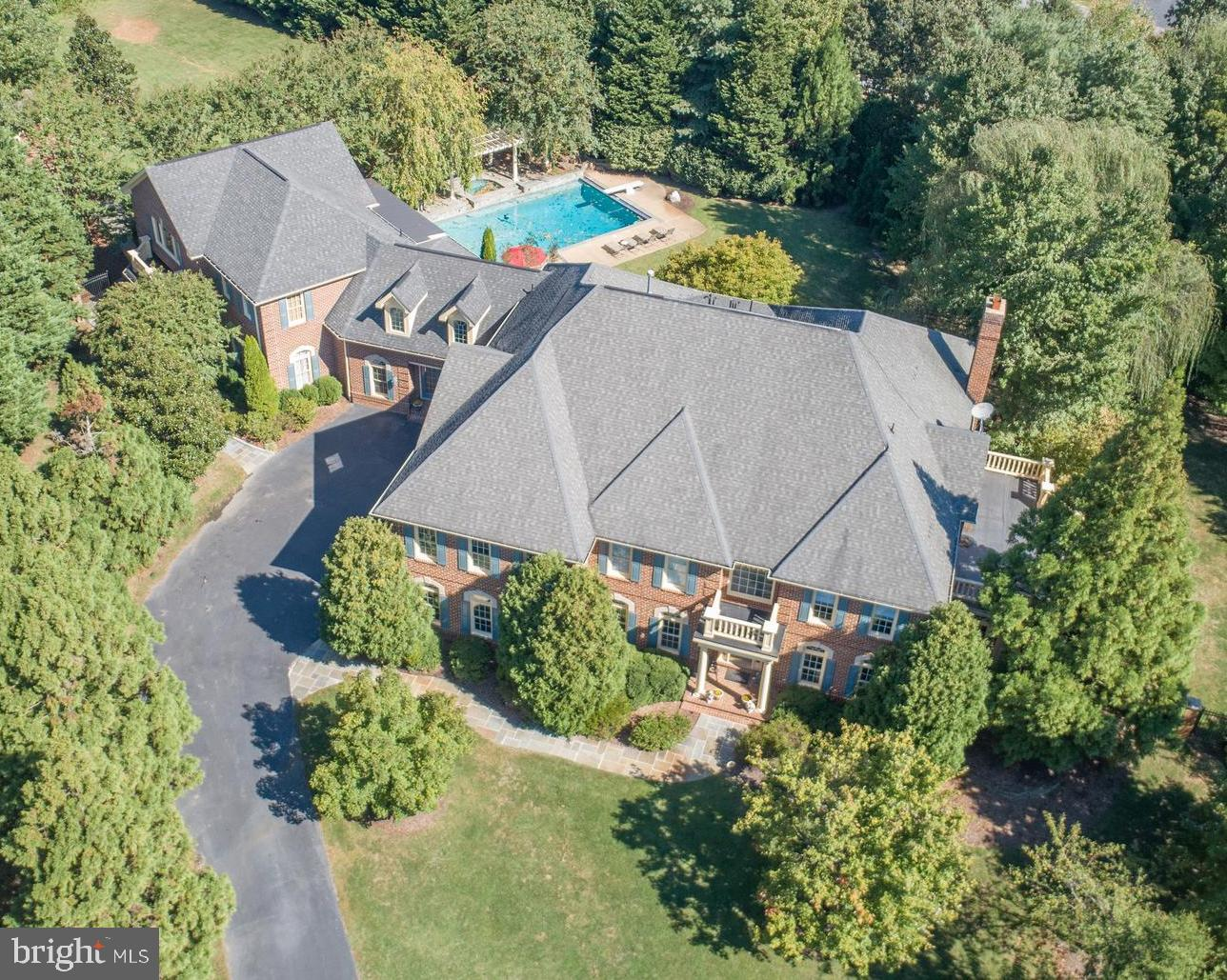 Fredericksburg                                                                      , VA - $1,349,900