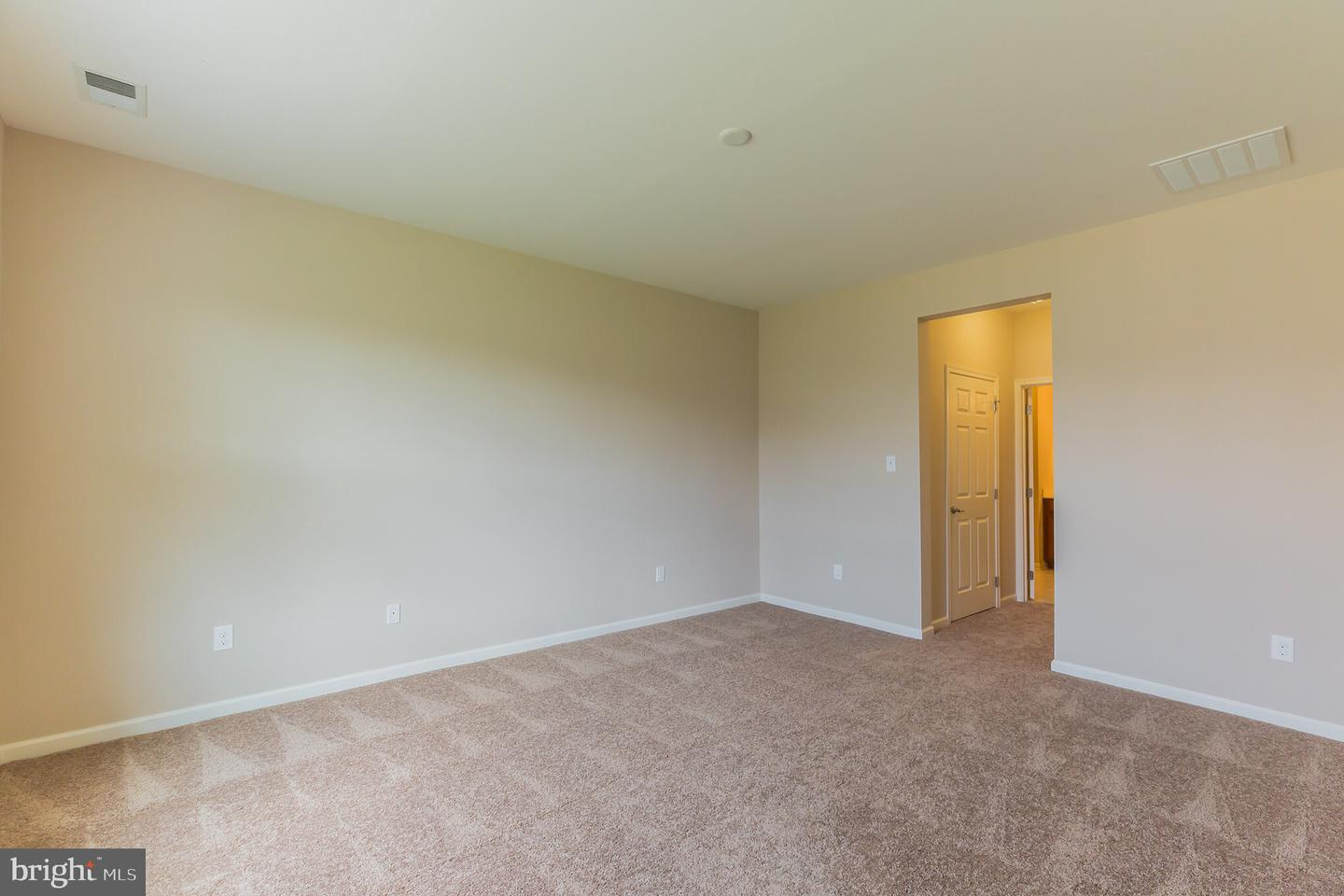 Additional photo for property listing at  Clarksboro, New Jersey 08020 Vereinigte Staaten