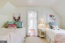 Charm at every turn! - 307 KENTUCKY AVE, ALEXANDRIA