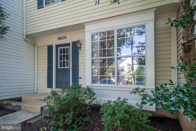 Property のために 売買 アット Olney, メリーランド 20832 アメリカ