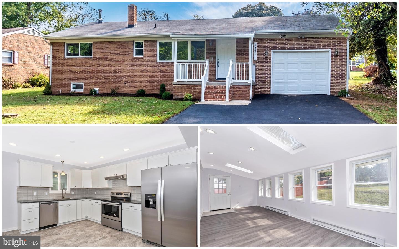 Property 용 매매 에 Hagerstown, 메릴랜드 21740 미국
