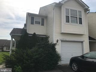 Single Family Homes for Sale at Bally, Pennsylvania 19503 United States