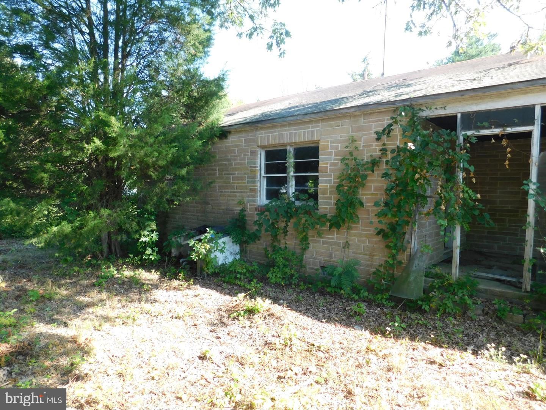 Single Family Homes للـ Sale في Bushwood, Maryland 20618 United States