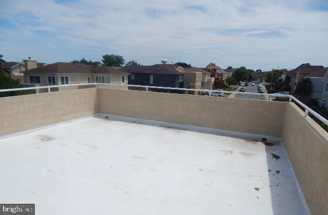 Additional photo for property listing at  Margate City, New Jersey 08402 États-Unis