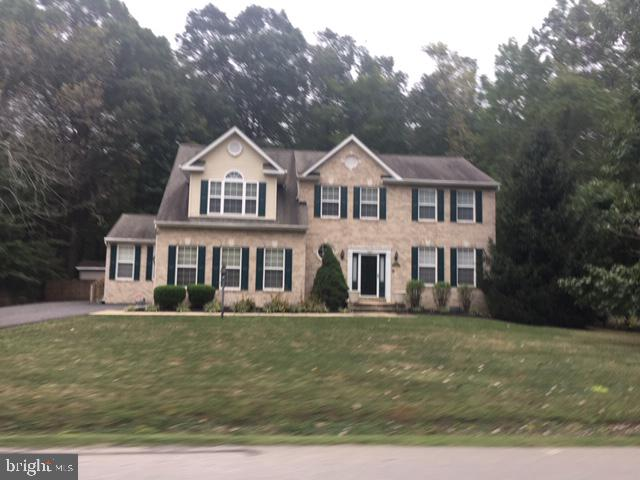 Single Family Homes 용 매매 에 Shady Side, 메릴랜드 20764 미국