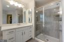 - 24834 SOMERBY DR, CHANTILLY