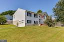 Sought after corner lot - 131 SUNHIGH DR, THURMONT