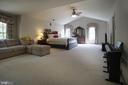- 14504 STORE HOUSE DR, CENTREVILLE