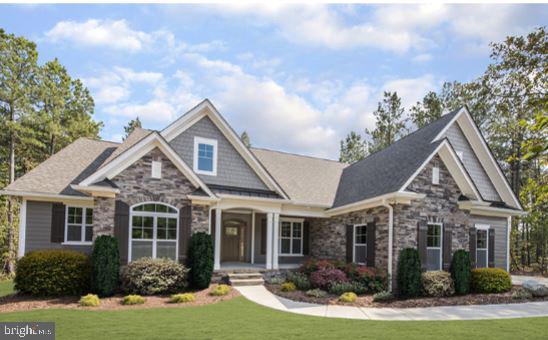 Single Family Homes のために 売買 アット Shenandoah Junction, ウェストバージニア 25442 アメリカ
