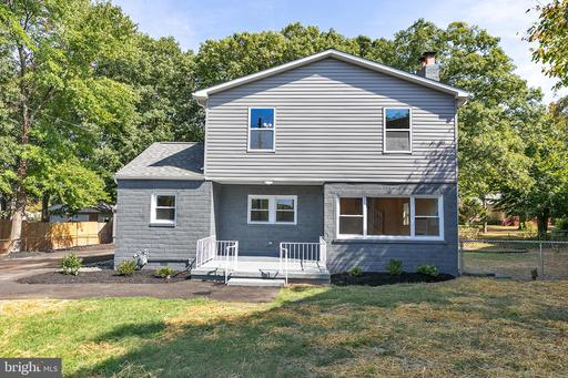 6024 AUTH RD