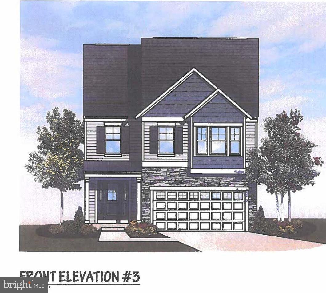 Single Family Homes für Verkauf beim Shady Side, Maryland 20764 Vereinigte Staaten