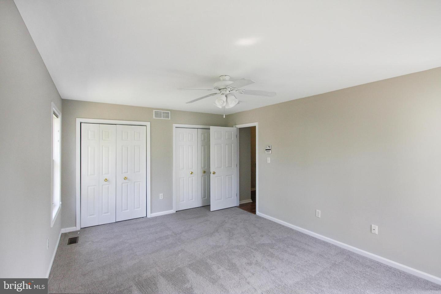 Additional photo for property listing at  Wilmington, Delaware 19805 Verenigde Staten