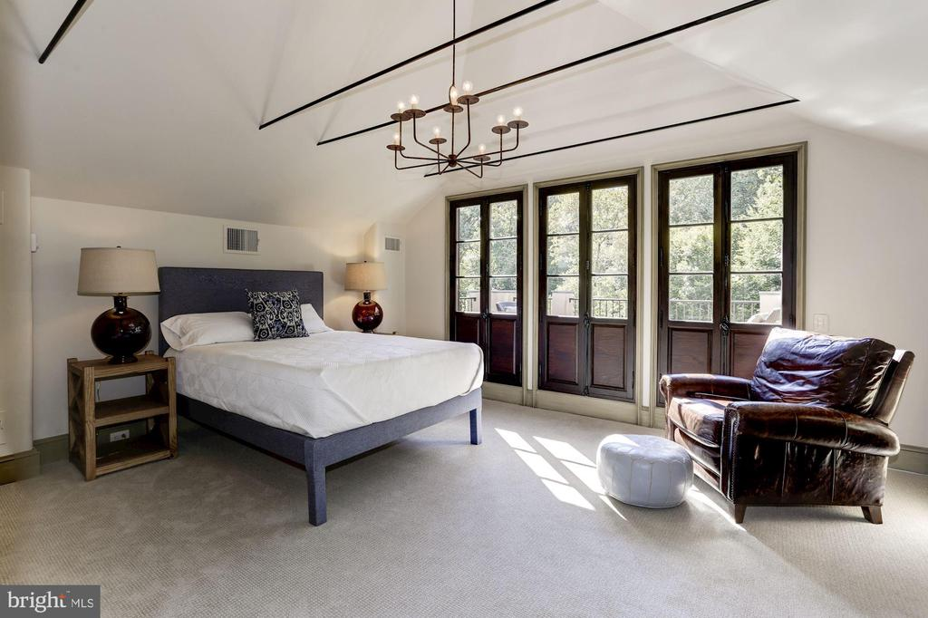 Bedroom 3 - 2750 32ND ST NW, WASHINGTON