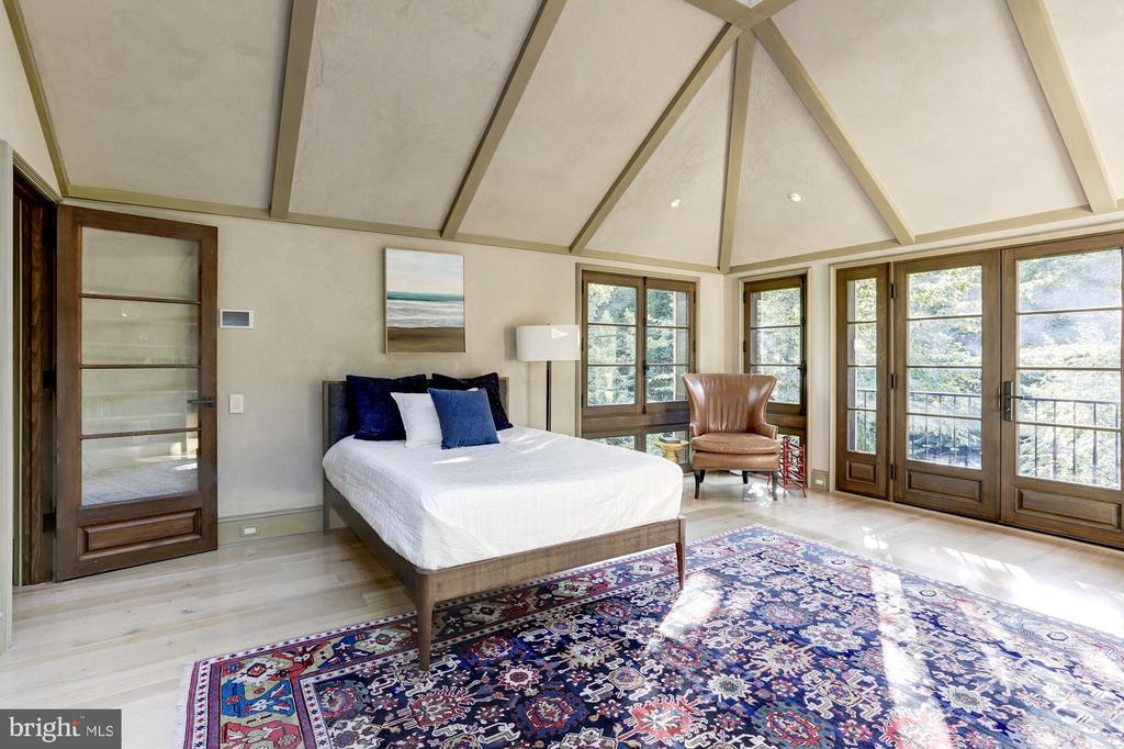 Bedroom 5 - 2750 32ND ST NW, WASHINGTON