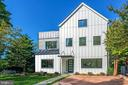 - 2234 49TH ST NW, WASHINGTON