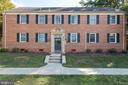 Welcome to Rock Creek Village - 2214 COLSTON DR #103, SILVER SPRING