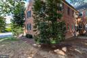 Rock Creek Village - 2214 COLSTON DR #103, SILVER SPRING